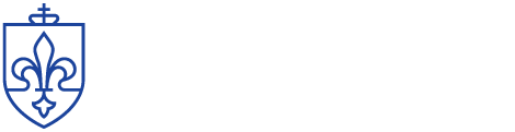 Saint Louis University - Workforce Center
