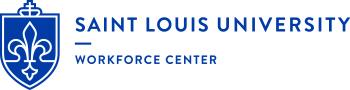 The Workforce Center Saint Louis University