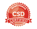 Certified Scrum Developer