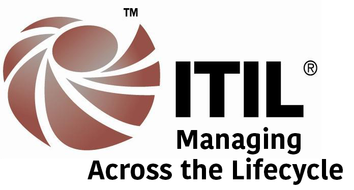 ITIL Foundations