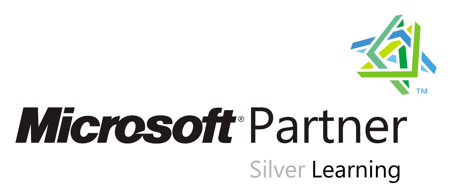 Microsoftlearninglogog authorized training partners 1betcityfo Choice Image